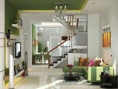 Nội thất Miền Bắc công ty tư vấn trang trí nội thất tại Hà Nội. Chúng tôi luôn tạo ra những không gian sống độc đáo, sáng tạo, tạo cho bạn một căn hộ với nội thất nổi bật nhất.