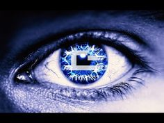Το βίντεο που πρέπει να δουν όλοι οι Έλληνες - YouTube