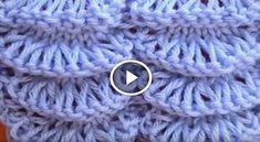 Örgüde Mandalina Dilimi Yapılışı Videolu Anlatım Baby Patterns, Knitting Patterns, Crochet Snowflakes, Baby Cardigan, Hippy, Beanie, Style Inspiration, Sewing, Color