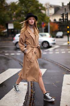 #models