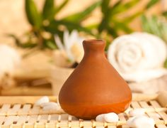3 Ways An Essential Oil Diffuser Changed My Life