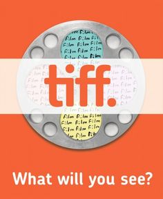 toronto_international_film_festival_tiff_poster