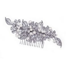 Madrid   Shop   Bridal Rogue Gallery- Designer wedding gowns & accessories