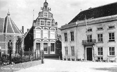 Willem Vroessenpark/huis