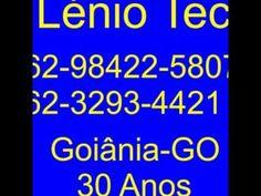 Assistencia tecnica de servidor Goiania , Gyn e Aparecida de Goiania - GO
