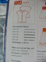 Zelf kleding naaien voor beginners | Hobby en Overige: Hobby