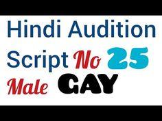 GAY FASHION DESIGNER Acting Scripts, Headphones, Gay, Music, Youtube, Fashion, Musica, Moda, Headpieces