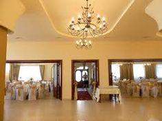 Imagini pentru silva sibiu Chandelier, Ceiling Lights, Mirror, Lighting, Home Decor, Candelabra, Decoration Home, Room Decor, Chandeliers