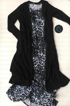SICK OF PANTS?! Join our VIP Shopping group on Facebook NOW! Our LulaRoe boutique is FULL of skirts, dresses, cardigans, tops, kimonos, and leggings! Layer some of our signature styles for a unique Spring outfit that can easily transition into a warm Fall look. OR experiment with some pattern-mixing for a funky, fun outfit! Click this PIN to shop now! Sarah · Carly · Leggings · Maria · Amelia · Shirley · Irma · Gigi · Lynnae · Cassie · Joy · Dresses · Skirts #ootd #lularoe #womensfashion…