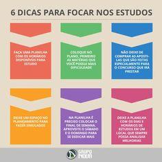 VOLTA ÀS AULAS: #10 TRUQUES para tirar notas boas ! #dicas es #school #dicas #estudos