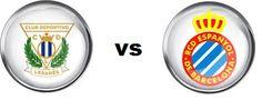 Espanyol vs Leganes : Line-ups, preview & prediction Spain La Liga