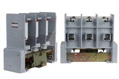 HVJ6 – 12KV Vacuum Contactor