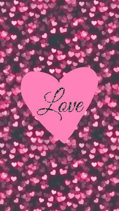 Valentine Love Wallpaper iPhone - Best iPhone Wallpaper