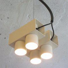 kroonsteenlamp-vierkant-570x570.jpg (570×570)