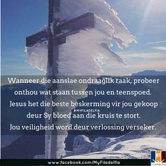 Counselling Training, Afrikaans Quotes, Spiritual Disciplines, Armor Of God, Life Rules, Godly Woman, Training Courses, Stress And Anxiety, Scriptures