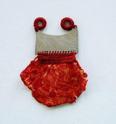 KALLIA CHATZIGIANNI -GR-Kallia Xa Jewelry http://berryvogue.com/jewerly