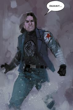 comic-bucky: Winter Soldier - 'Cause I'm with you till the end of the line Winter Soldier Cosplay, Winter Soldier Bucky, Steve Rogers Bucky Barnes, Bucky And Steve, Marvel Heroes, Marvel Dc, Marvel Comics, Bucky Barnes Imagines, James Barnes
