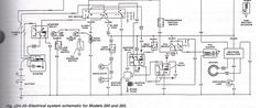43b8023762e9a61fb709fbe76521143a John Deere Wiring Schematic on john deere 265 manual, john deere 265 steering, john deere 4020 tractor schematic, john deere parts diagrams, john deere 318 wiring, john deere tractor wiring, john deere drive belt diagram, john deere 265 mower deck, john deere lt155 belt diagram, john deere 4020 battery wiring, john deere 265 maintenance, john deere 265 garden tractor, john deere 265 craigslist, john deere electrical schematics, john deere 345 battery, john deere 265 belt diagram, john deere 345 schematic, john deere 285 garden tractor, john deere 265 ignition switch, john deere 790 schematic,