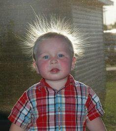 friz - meu cabelo no frio =(