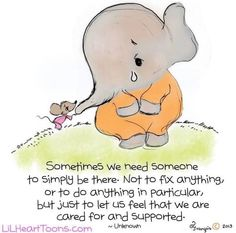 Cute Quotes, Words Quotes, Sayings, Buddha Doodle, My Purpose In Life, Tiny Buddha, Inspirational Qoutes, Character Quotes, Emotional Healing