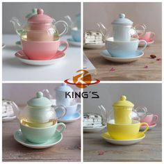 King's Porcelain Popular Macarons Cup Ceramic Teapot For One , Find Complete Details about King's Porcelain Popular Macarons Cup Ceramic Teapot For One,Ceramic Teapot For One,Macarons Cup Ceramic Teapot,Ceramic Teapot For One Person from Coffee & Tea Sets Supplier or Manufacturer-Chaozhou King's Porcelain Industry Co., Ltd.