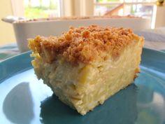 Jewish Recipes on Pinterest | Potato Kugel, Brisket and Rosh Hashanah
