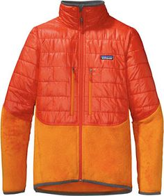 Patagonia | Archival Clothing