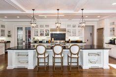 La villa esclusiva di Sarah Michelle Gellar a Los Angeles   LuxuryEstate.com Blog