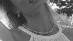 Michaud Michaud Kaftan, Bracelets, Hoop Earrings, Jewelry, Fashion, Lobster Clasp, Pendant, Ear, Silver