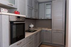 Cucine Bicolore Home Decor Pinterest Kitchen Home Decor E Decor