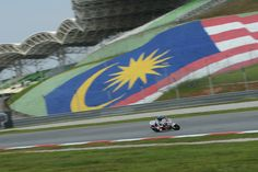ap2_3790 Sepang, Front Row, The Row, Honda, Outdoor Decor
