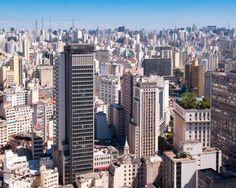 O seu Personal Broker: Mercado imobiliário em 2016