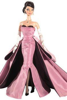 concurso de costura | Una vitrina llena de tesoros (Barbie blog)