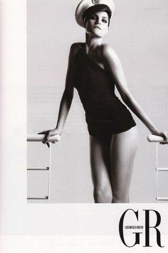 28 meilleures images du tableau LES FEMMES... DE GEORGES RECH ... d476bb95824c