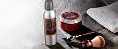Men's Shaving, Face Care, Skincare, Body & Hair Wash | L'Occitane
