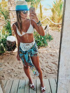 dez passos para ser uma diva na praia como thassia naves 5