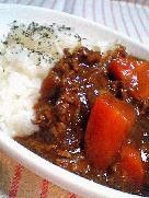 Asian Cooking, Fun Cooking, Beef Recipes, Cooking Recipes, Healthy Recipes, Main Meals, Junk Food, Japanese Food, Curry