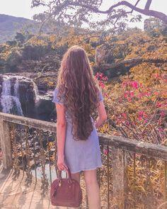 Julia Celis (@juliacelis) • Fotky a videá na Instagrame