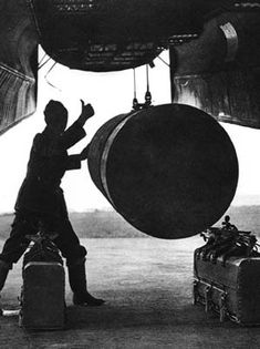 Air Force Aircraft, Ww2 Aircraft, Lancaster Bomber, Royal Air Force, World War Two, Wwii, Riding Helmets, Aviation, Military