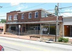 2544 Woodson Road, Overland, MO, 63114