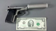 Save those thumbs M&p 9mm, 22lr, Revolvers, 357 Magnum, Military Guns, Guns And Ammo, Shotgun, Firearms, Hand Guns