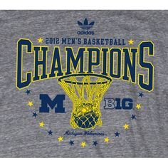 buying this as soon as it is available! Congrats Michigan Basketball B1G Champs!! #Hail