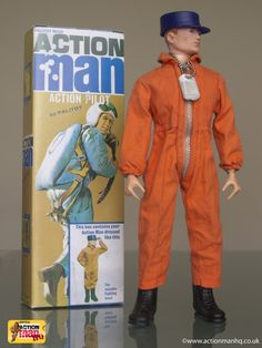 Meet the toy collector with the best collection of Action Man figures in Britain - Mirror Online Vintage Toys 1960s, Retro Toys, Childhood Toys, Childhood Memories, 1970s Childhood, Gi Joe, Military Action Figures, London Photographer, Male Figure