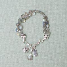 Leslie Lewis Designs Jewelry