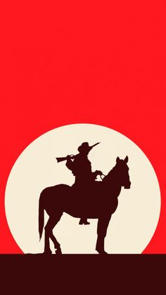 Red Style Dead Snap Case for iPhone 6 & iPhone Wallpaper Cars, Iphone Wallpaper, Westerns, Red Dead Redemption 1, Read Dead, Gaming Posters, Cowboy Horse, 2 Logo, Le Far West
