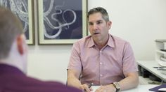 How to Know if You are At the Right Company for Success - Grant Cardone