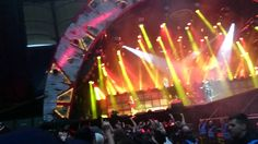 #2016,26/05/2016,#ac #dc #axl #rose düsseldorf,#ac #dc #axl #rose #hamburg,#ac #dc #axl #rose #leipzig,#ac #dc #axl #rose prag,#ac #dc #axl #rose #praha,#ACDC,#Axl #Rose,#axldc,#Damnation,#Hamburg,#rock or #bust,rock'n'#roll AC/DC | Rock-n-Roll #Damnation | [26.05.2016, Hamburg] - http://sound.saar.city/?p=54643