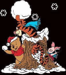 ウォルトディズニーカンパニーとクリスマス