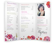 Salons, Beauty, Lounges, Beauty Illustration