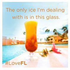 #loveFL